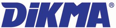 Dikma_logo